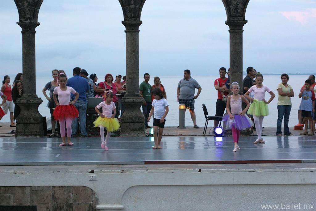 ballet-puerto-vallarta-284