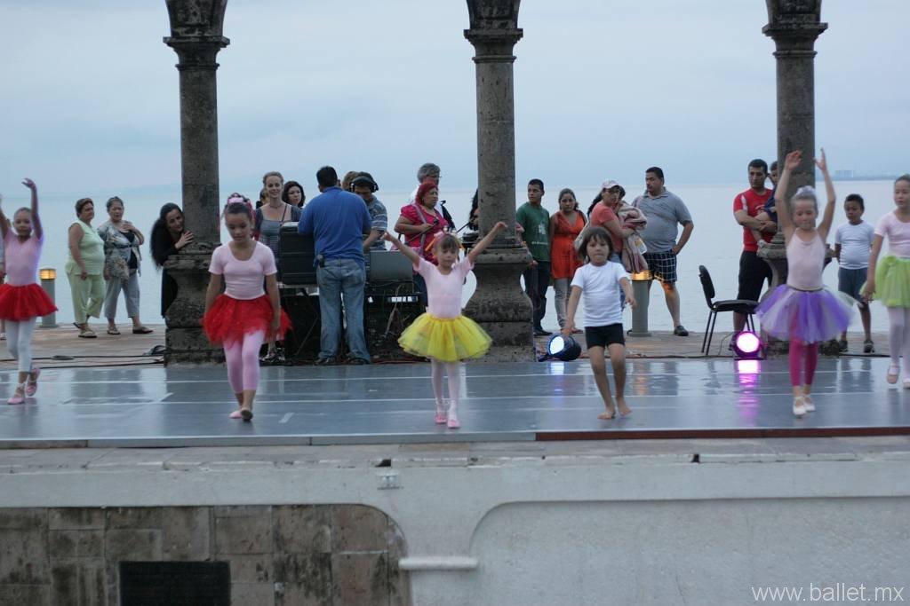 ballet-puerto-vallarta-285