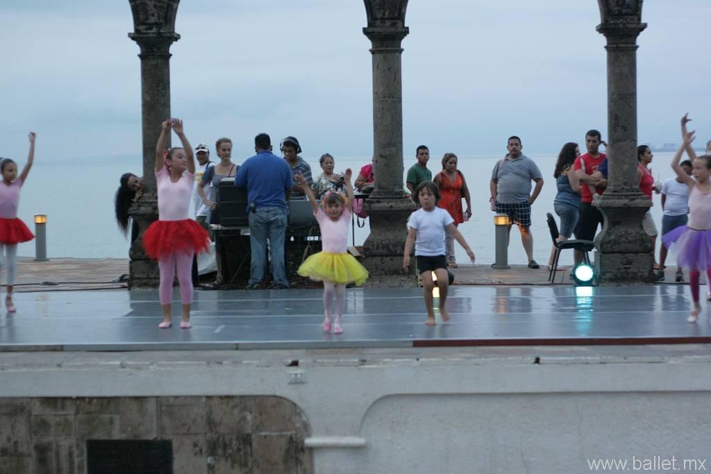 ballet-puerto-vallarta-286