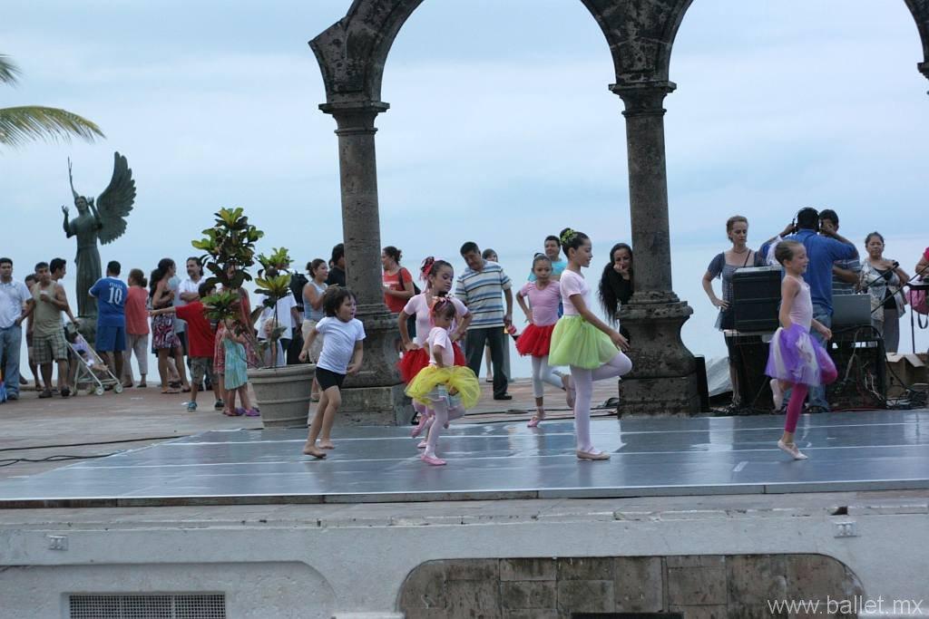 ballet-puerto-vallarta-287