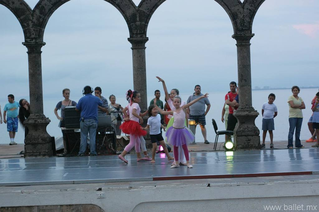 ballet-puerto-vallarta-288