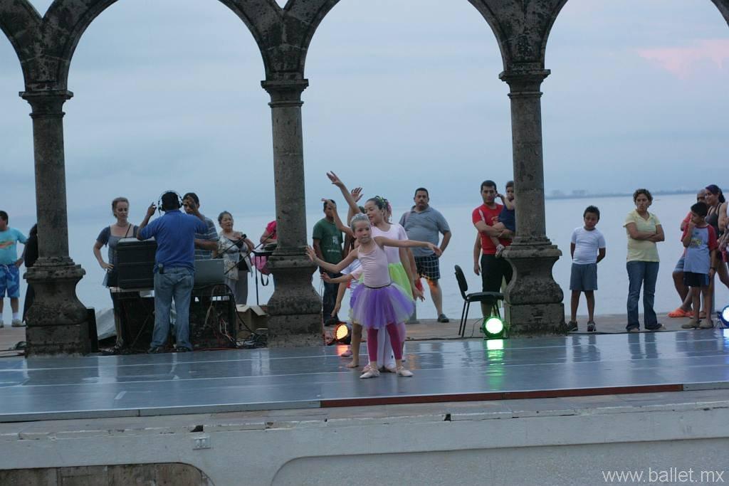 ballet-puerto-vallarta-289