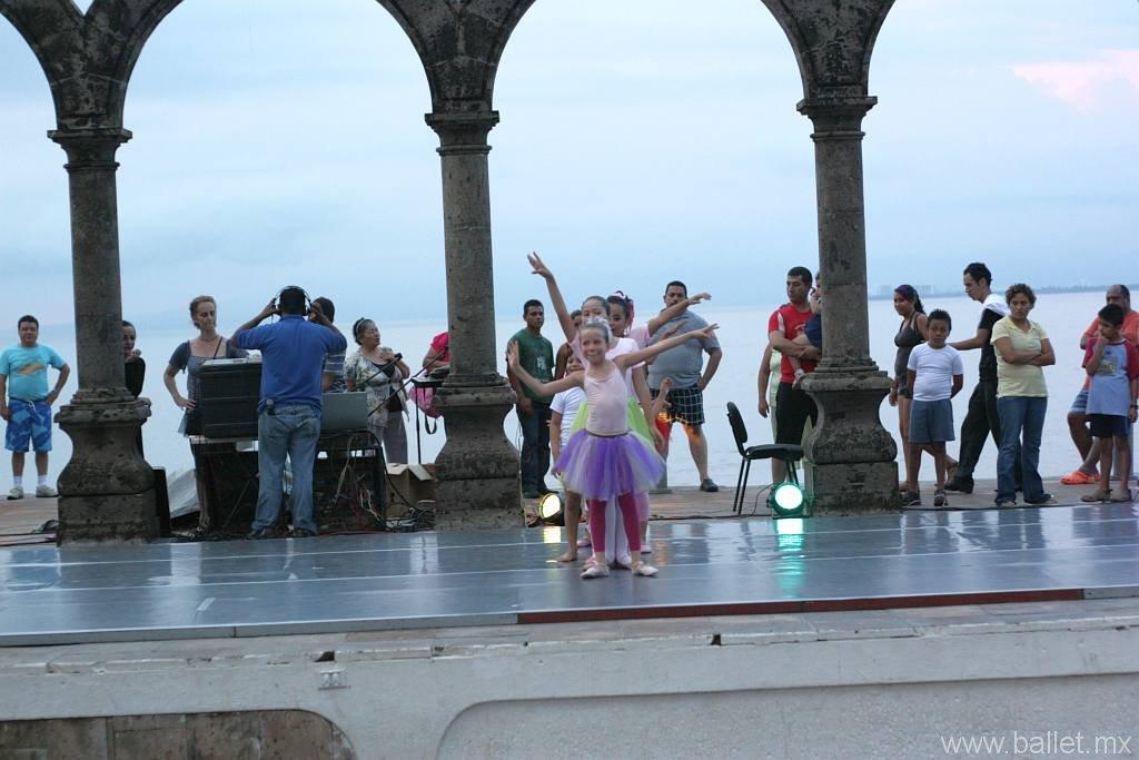 ballet-puerto-vallarta-290