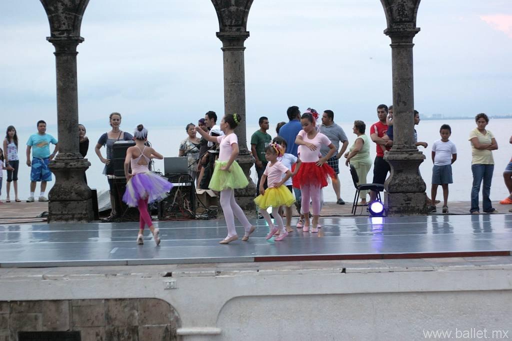 ballet-puerto-vallarta-291