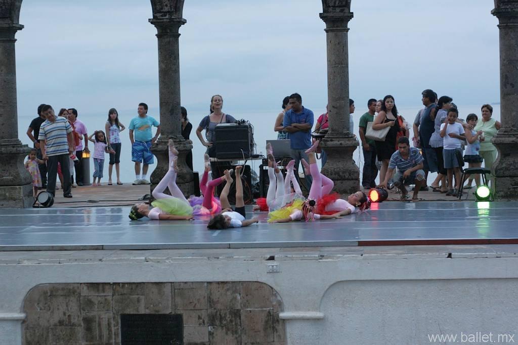 ballet-puerto-vallarta-292
