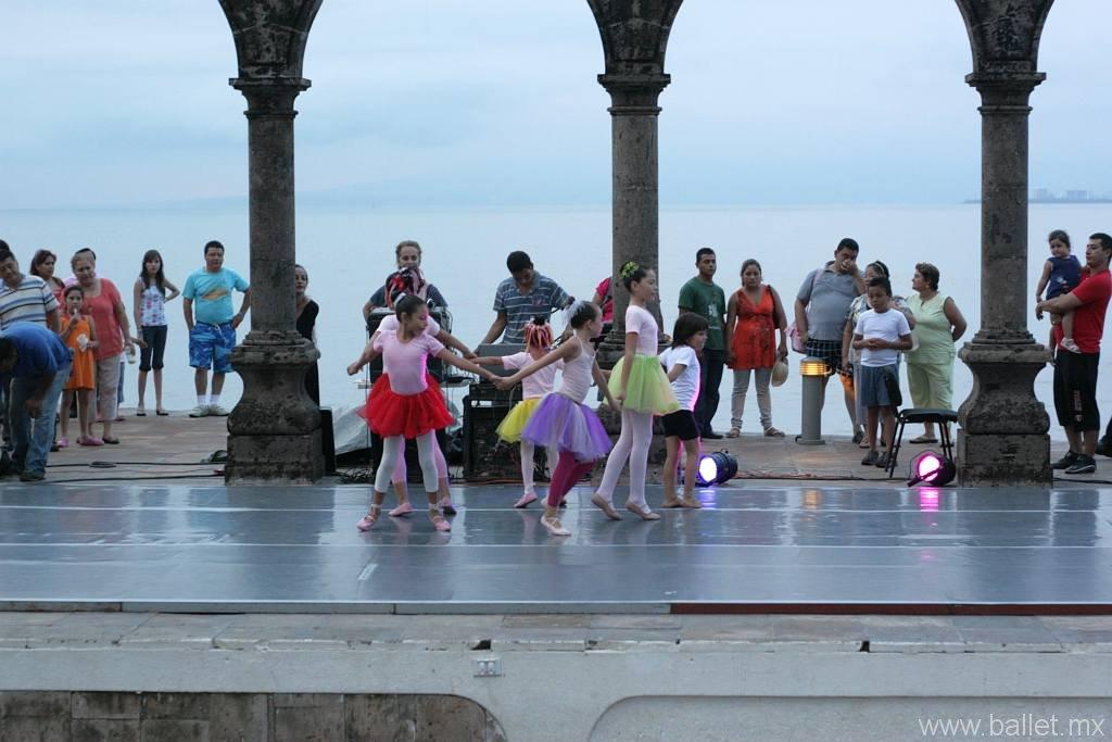 ballet-puerto-vallarta-293