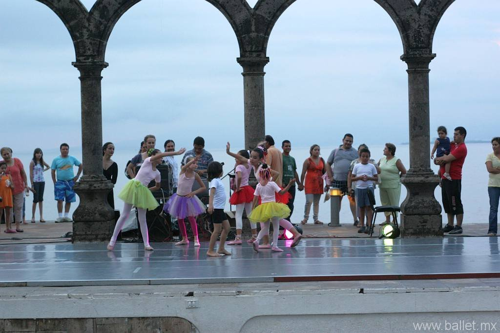 ballet-puerto-vallarta-294