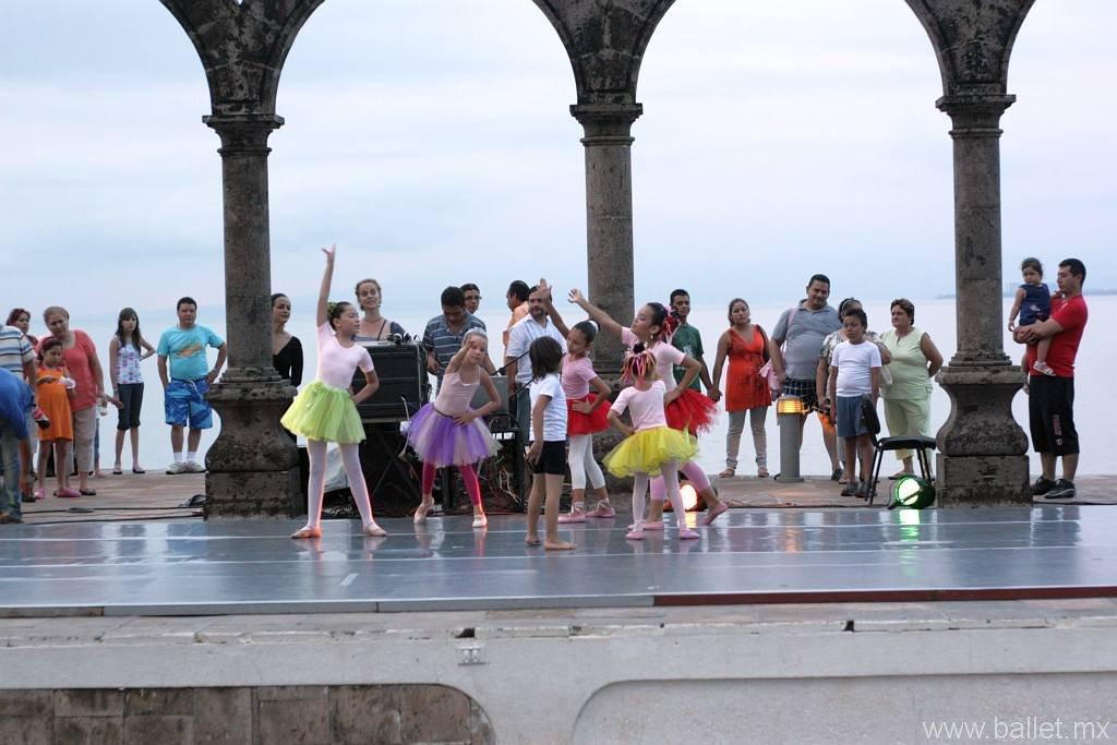 ballet-puerto-vallarta-295
