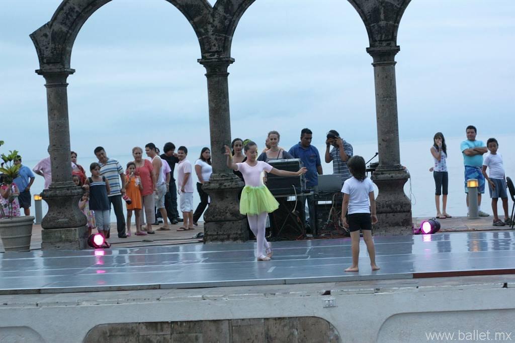 ballet-puerto-vallarta-296