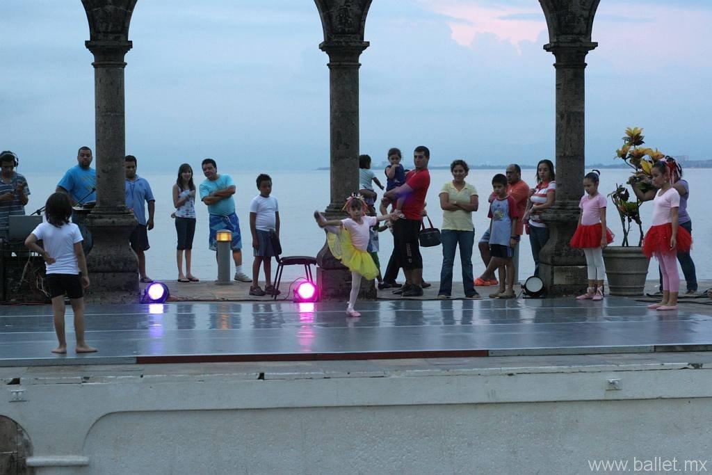 ballet-puerto-vallarta-300