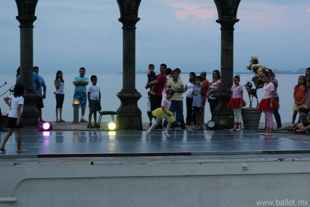 ballet-puerto-vallarta-301