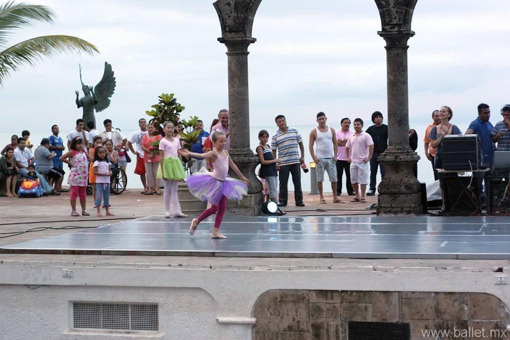 ballet-puerto-vallarta-304