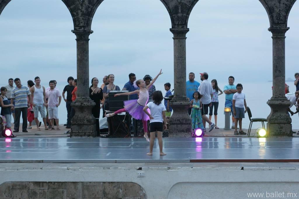 ballet-puerto-vallarta-306