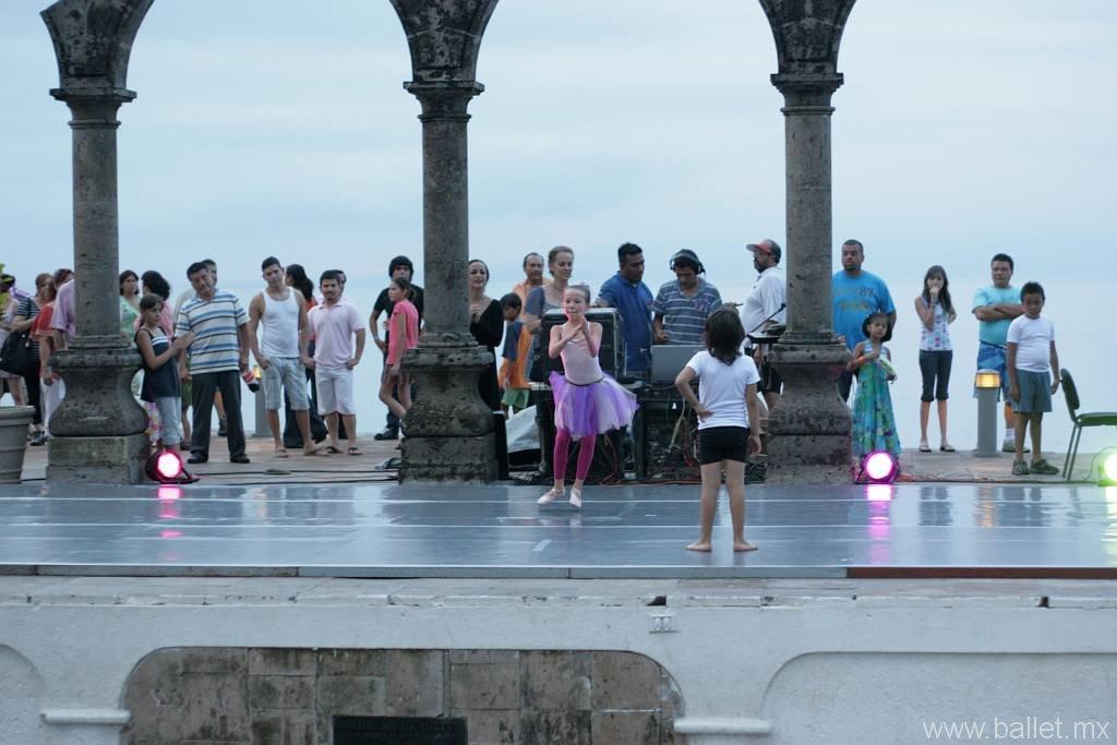 ballet-puerto-vallarta-307