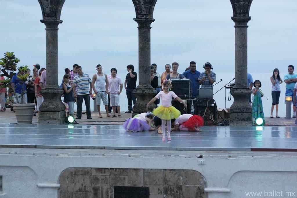 ballet-puerto-vallarta-308