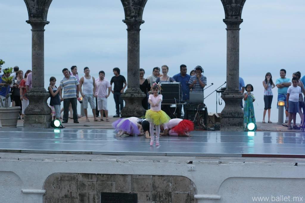 ballet-puerto-vallarta-309