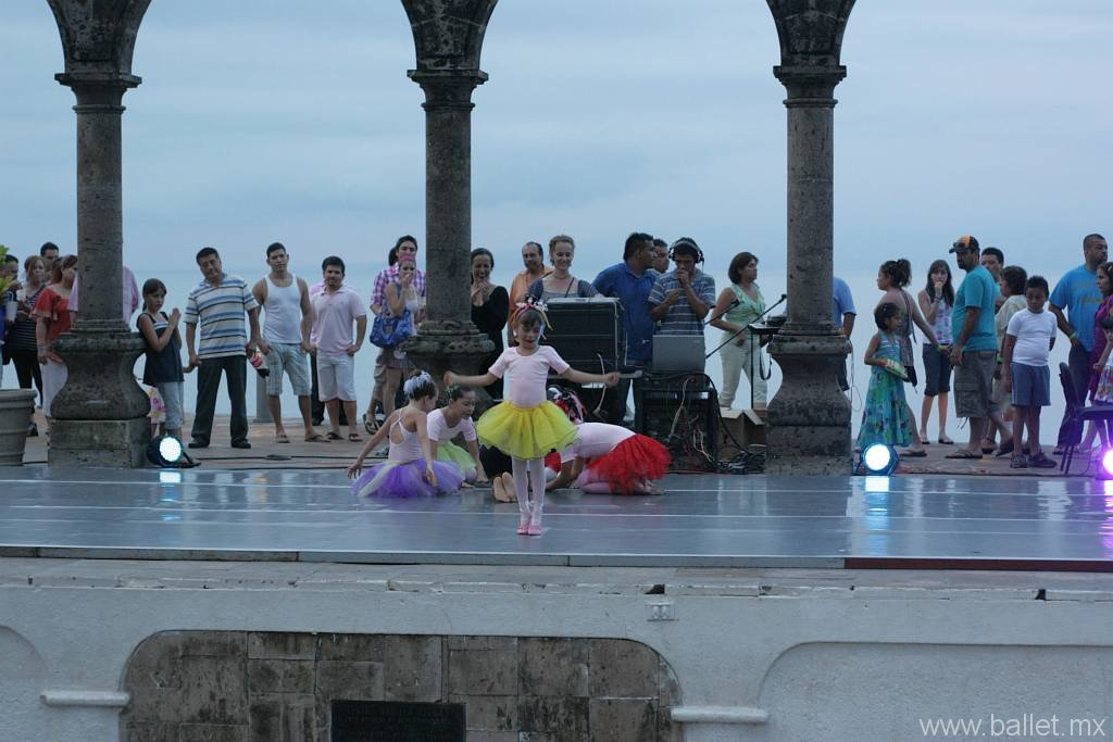 ballet-puerto-vallarta-310