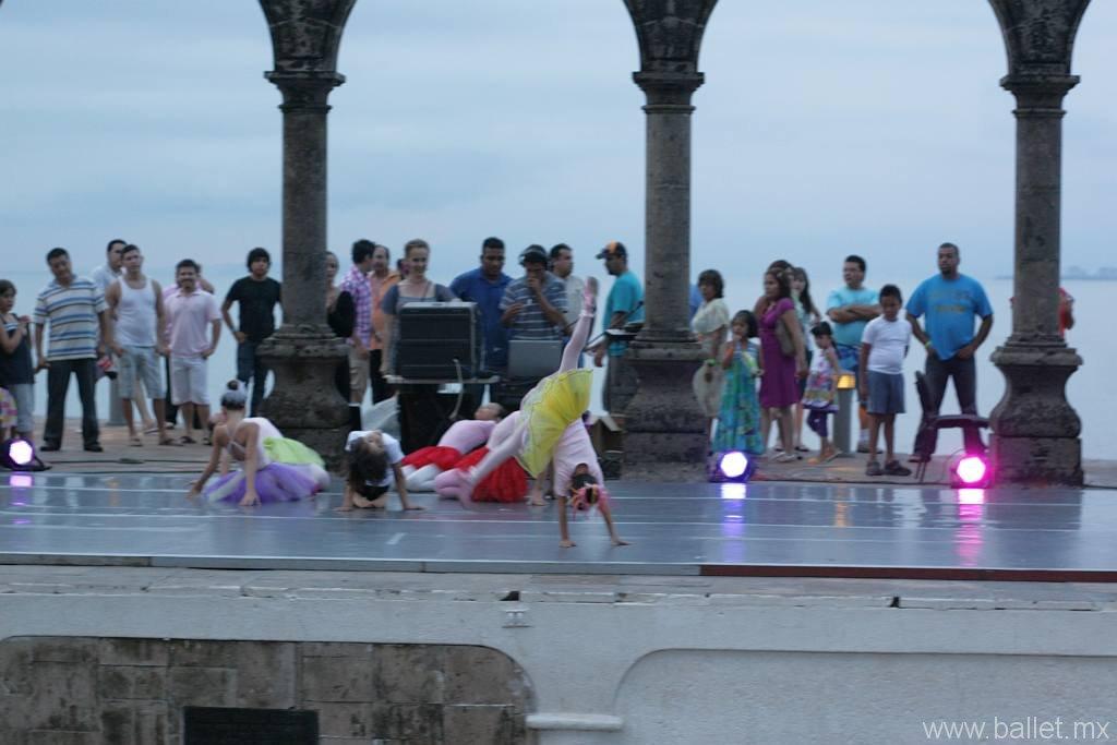 ballet-puerto-vallarta-311