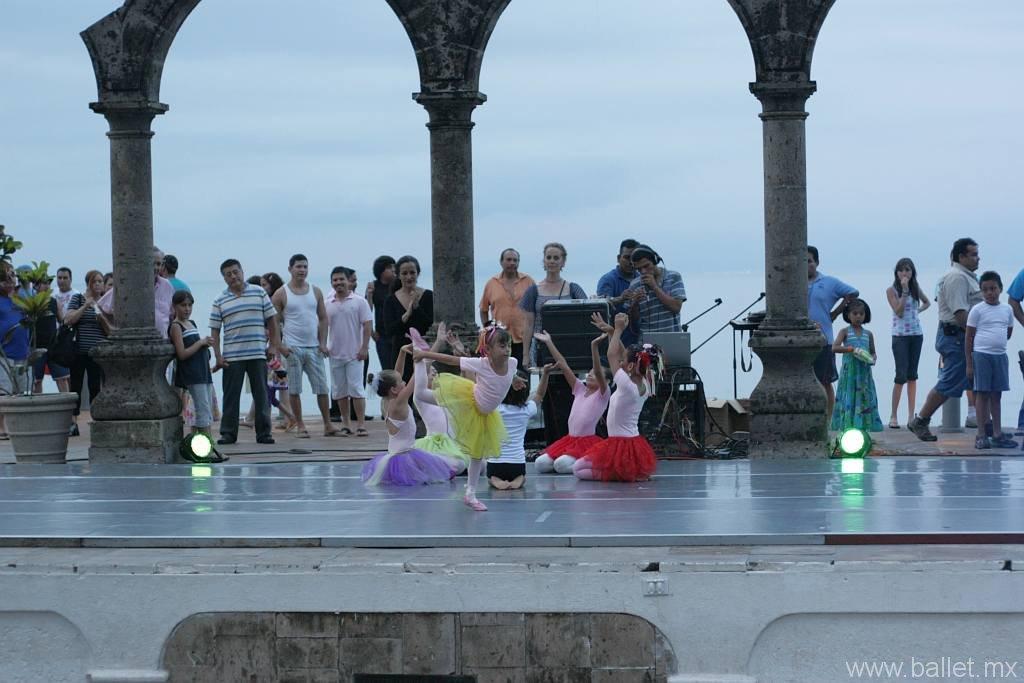 ballet-puerto-vallarta-313