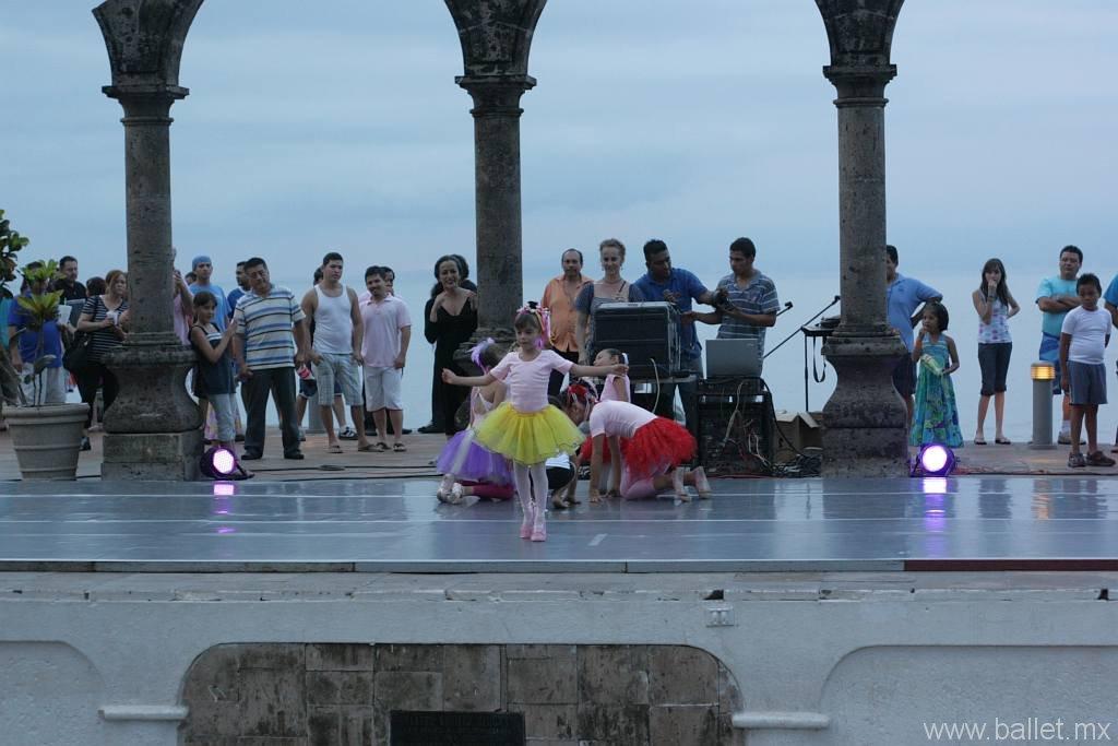 ballet-puerto-vallarta-314