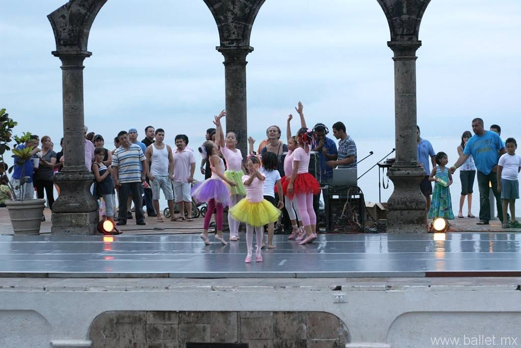 ballet-puerto-vallarta-315