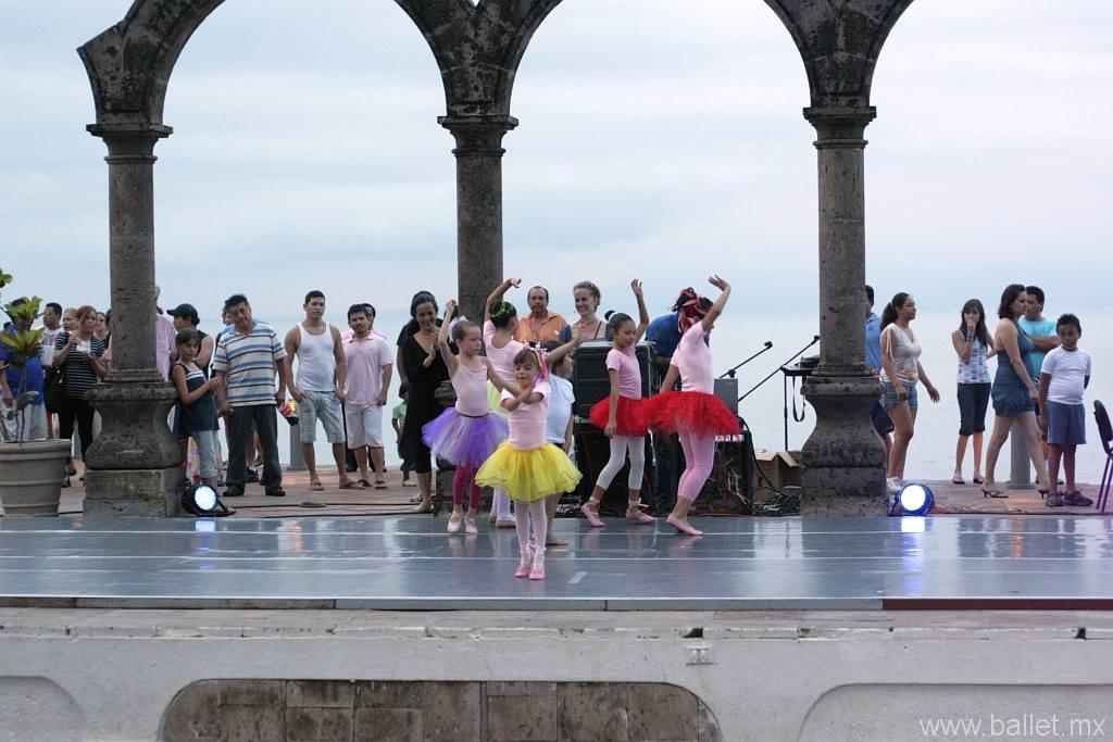 ballet-puerto-vallarta-316