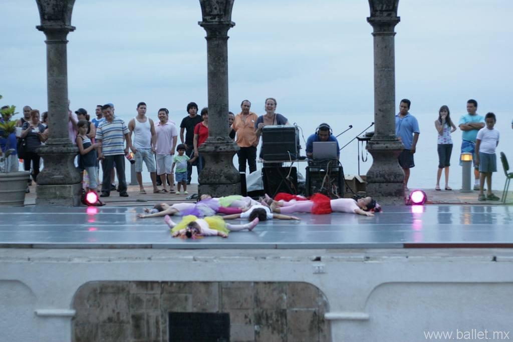 ballet-puerto-vallarta-318