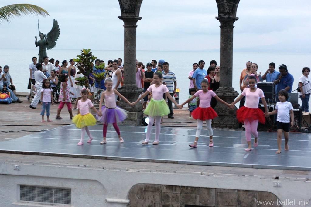 ballet-puerto-vallarta-320