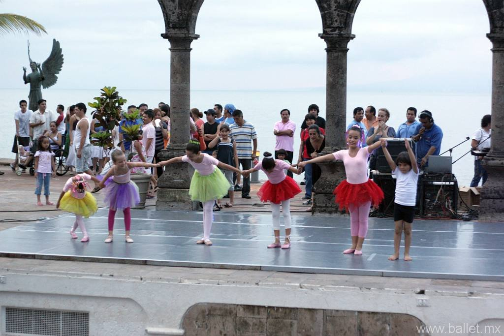 ballet-puerto-vallarta-321