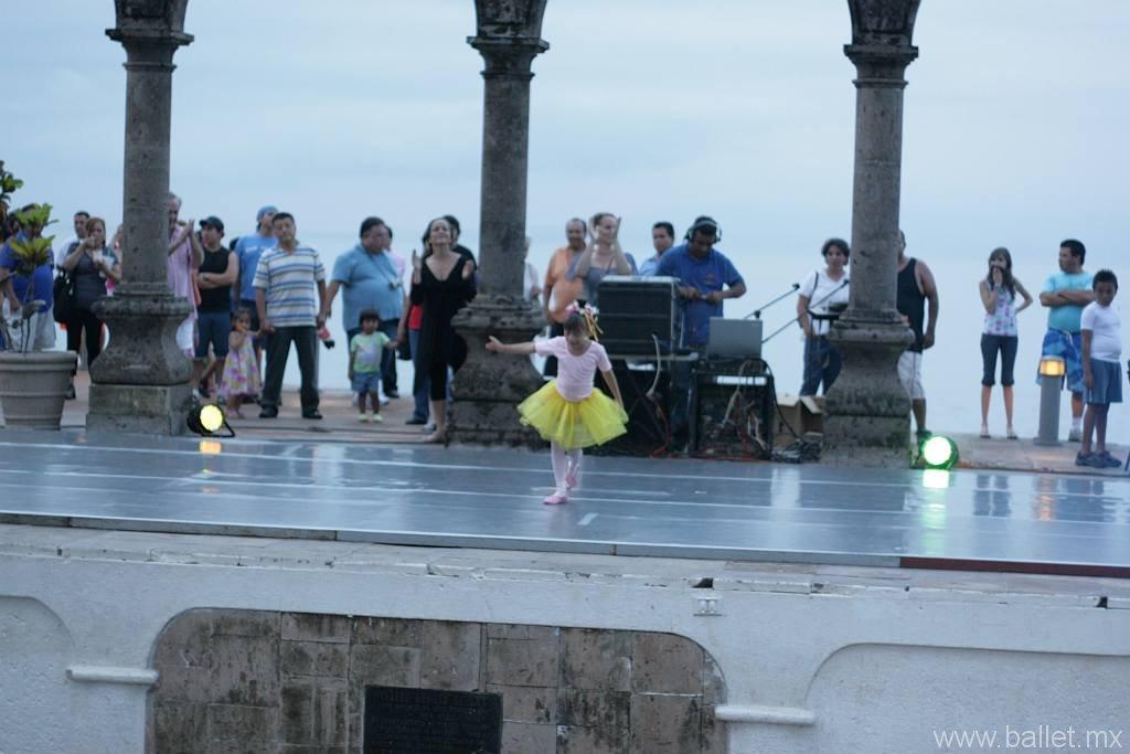 ballet-puerto-vallarta-322