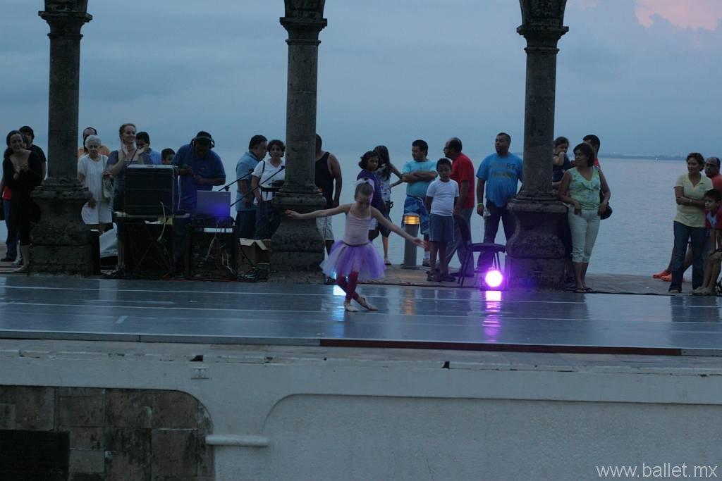 ballet-puerto-vallarta-323