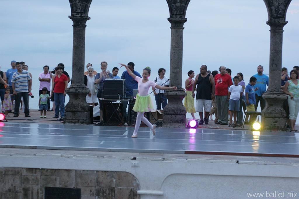 ballet-puerto-vallarta-324