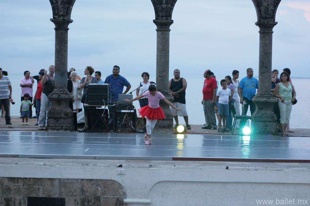 ballet-puerto-vallarta-326