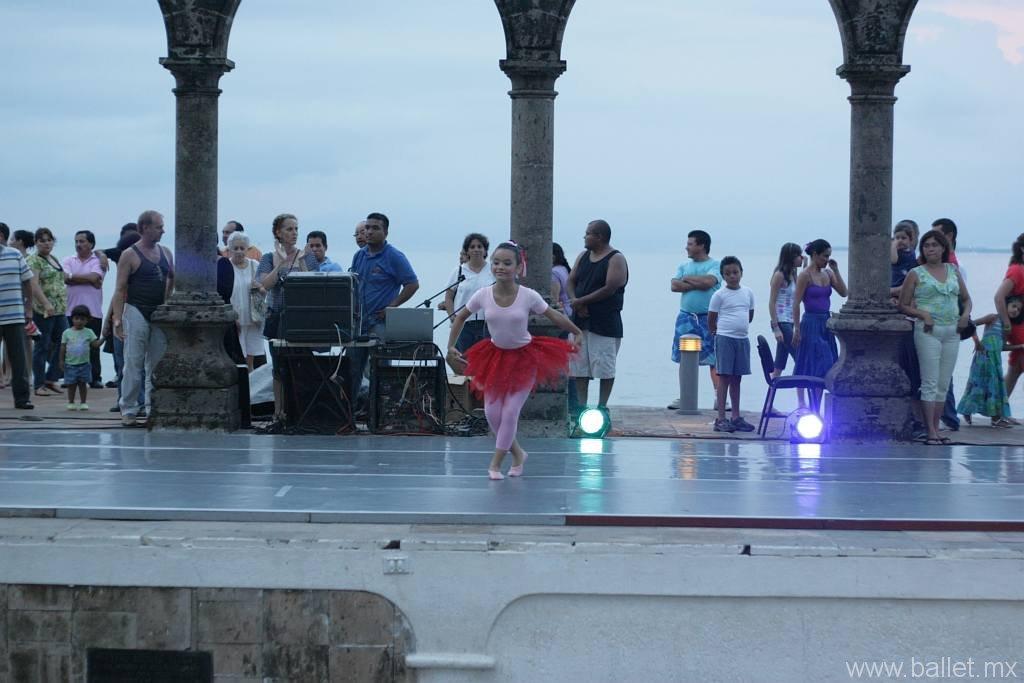 ballet-puerto-vallarta-327