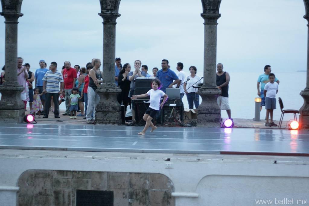 ballet-puerto-vallarta-329