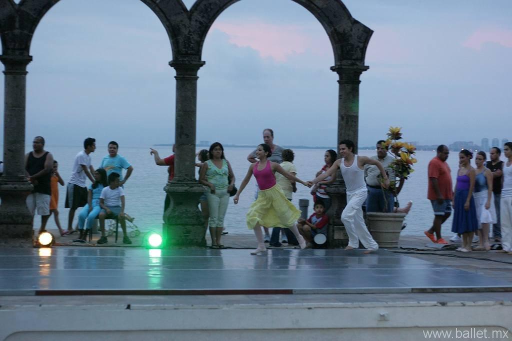 ballet-puerto-vallarta-332