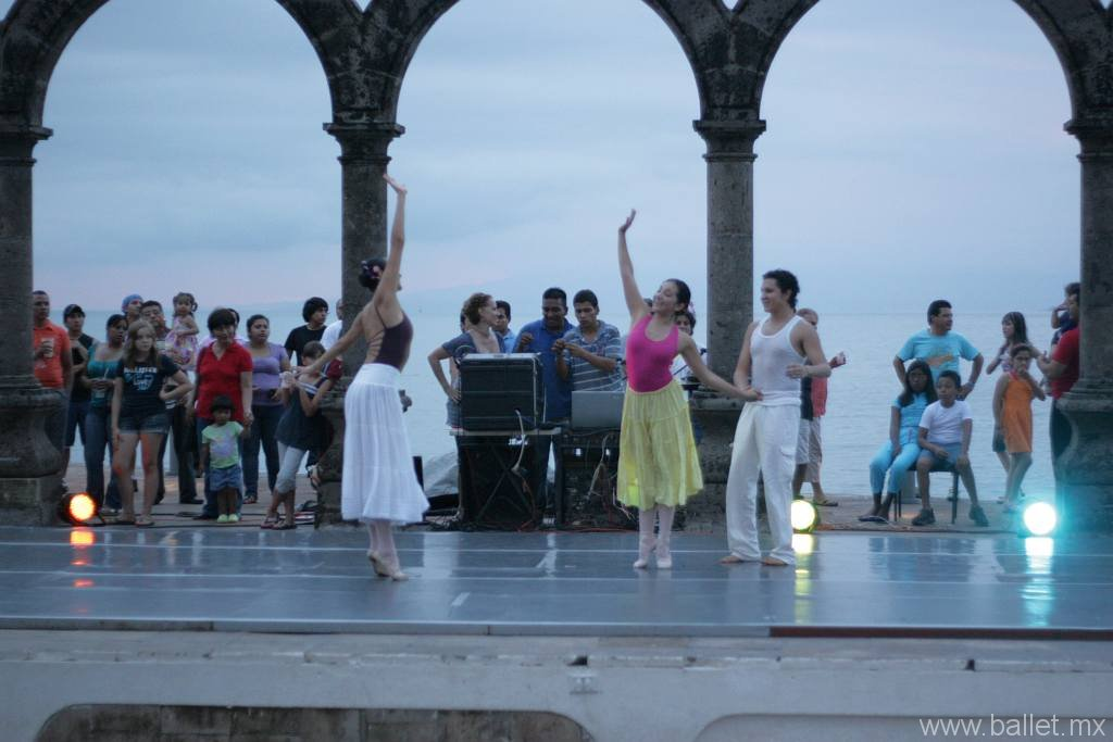 ballet-puerto-vallarta-333