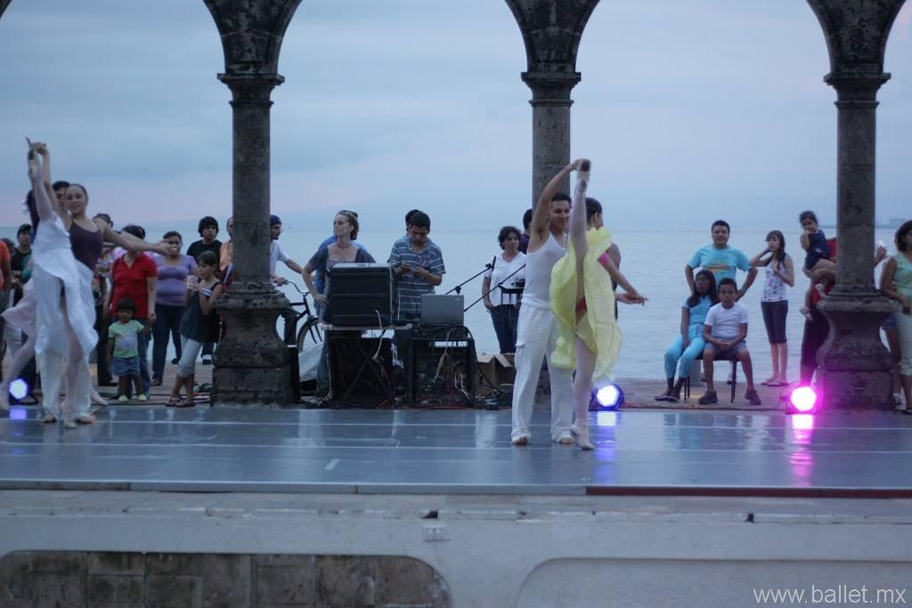ballet-puerto-vallarta-335