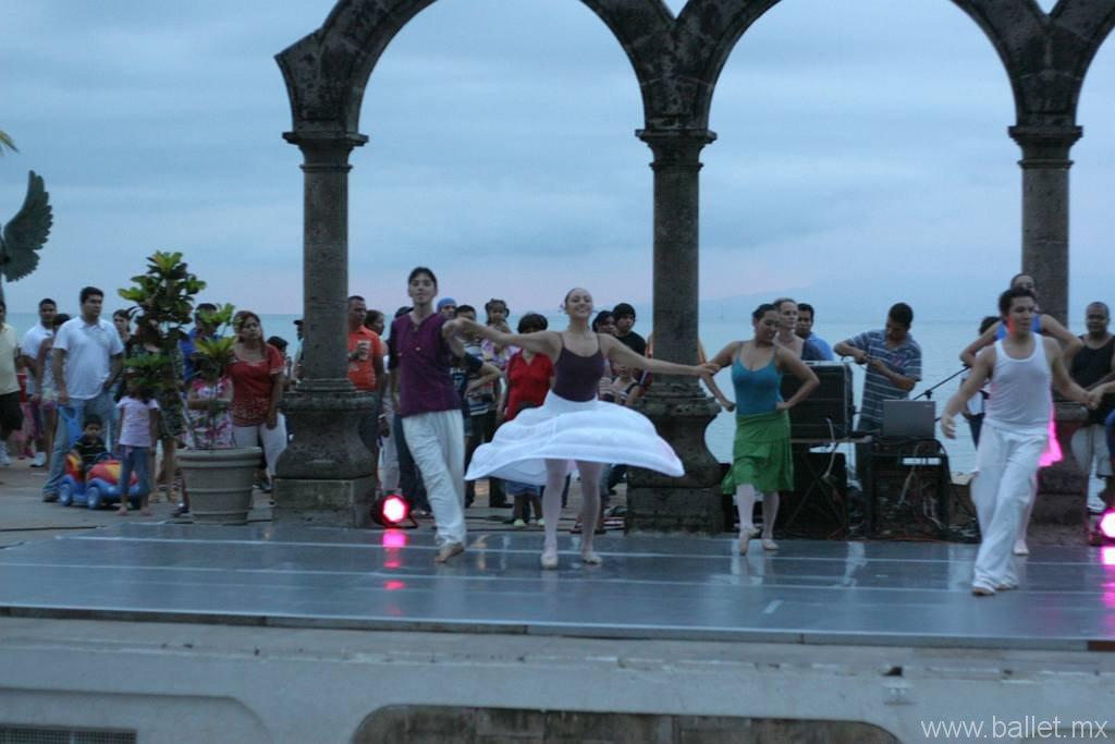 ballet-puerto-vallarta-337