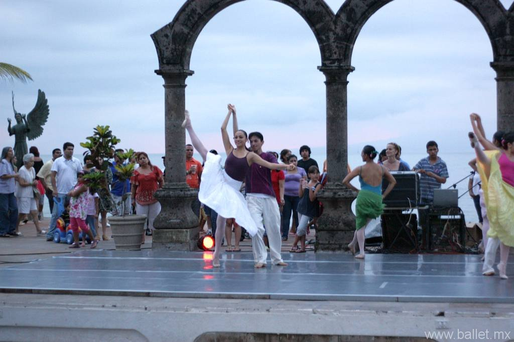 ballet-puerto-vallarta-338