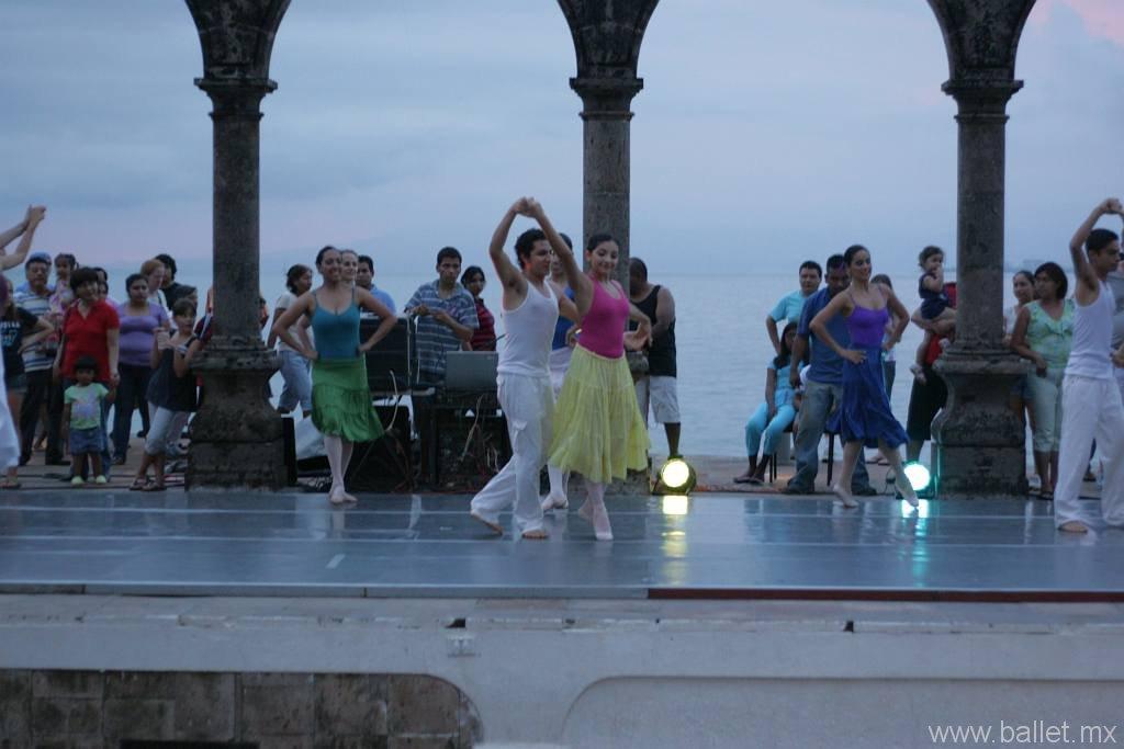ballet-puerto-vallarta-339