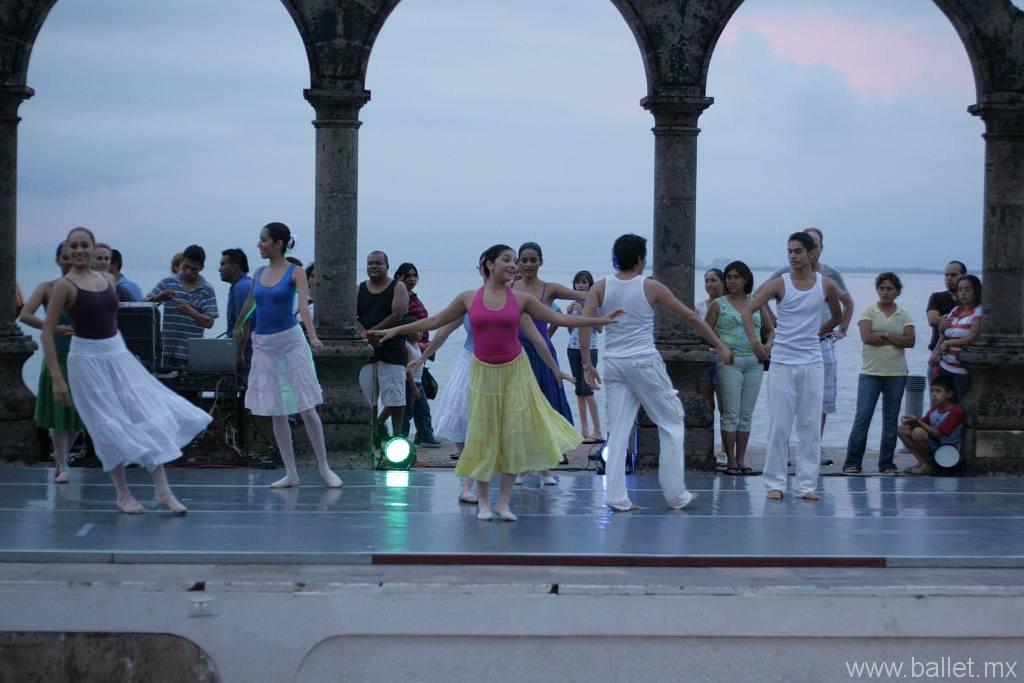 ballet-puerto-vallarta-340