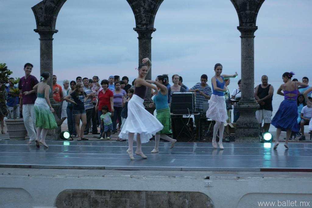 ballet-puerto-vallarta-341
