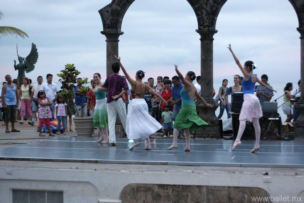 ballet-puerto-vallarta-342