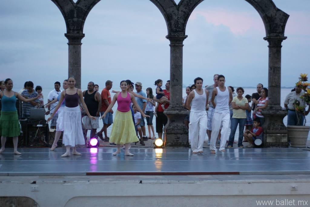 ballet-puerto-vallarta-343