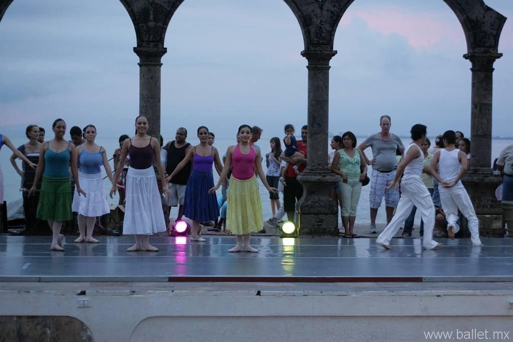 ballet-puerto-vallarta-344