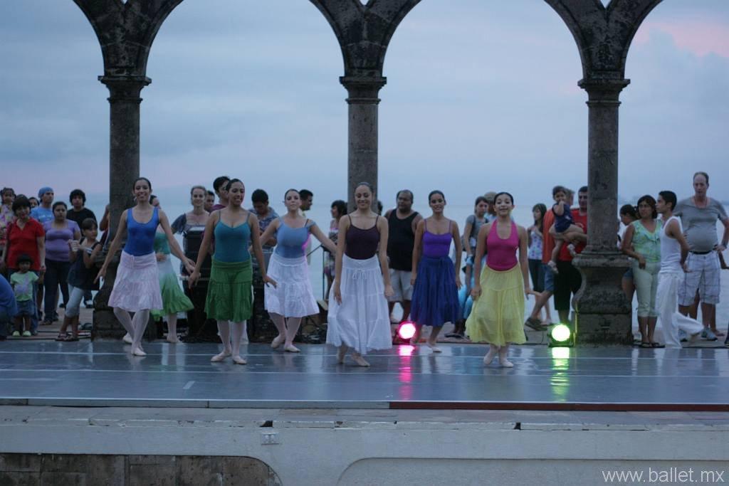 ballet-puerto-vallarta-345