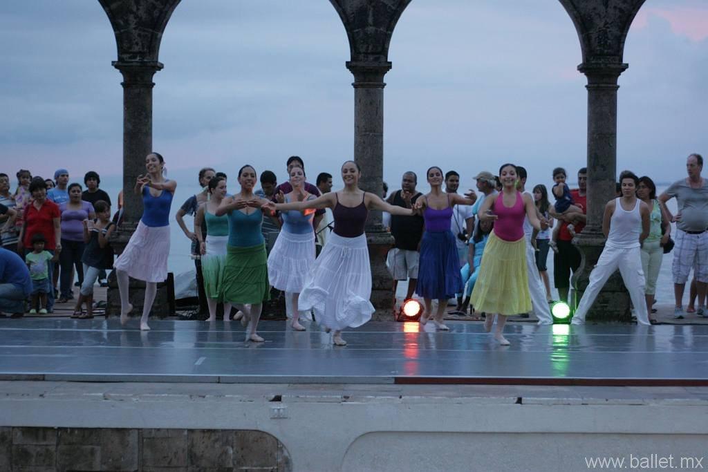 ballet-puerto-vallarta-346