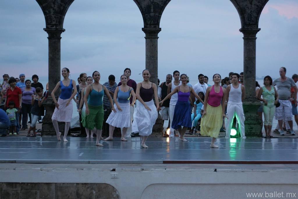 ballet-puerto-vallarta-347
