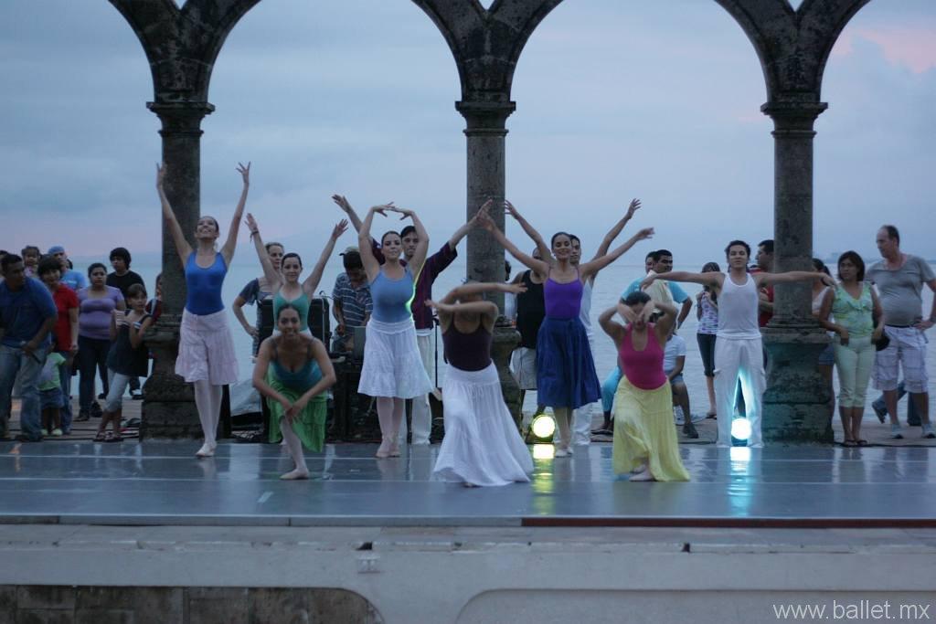 ballet-puerto-vallarta-348